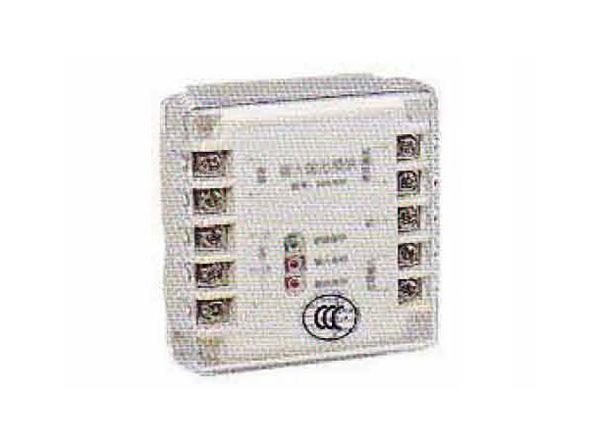 输入输出模块 SAN1800