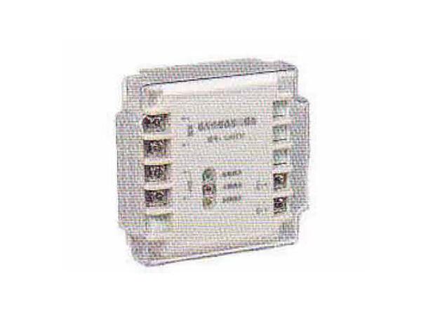 通用传感器接口模块 LA1711
