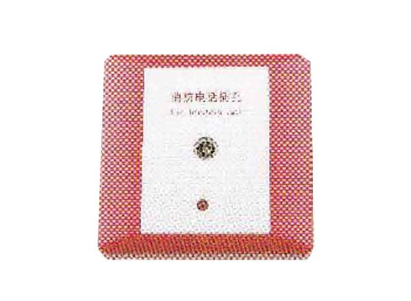 消防电话插孔 HY2714D HY5714B
