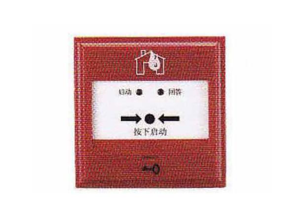 消火栓按钮TX3150 T3152